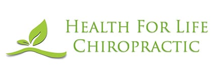 Chiropractic Etobicoke ON Health For Life Chiropractic