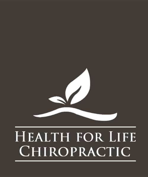 Health-For-Life-Chirpractic-Logo1.jpg